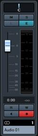 mix20150503