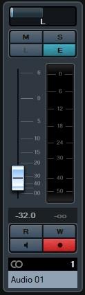 mix201506011