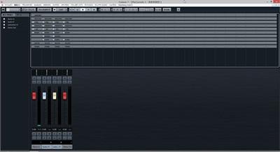 mixcons01.jpg