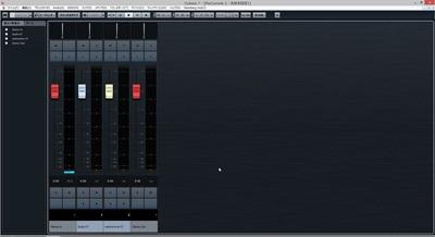 mixcons02.jpg