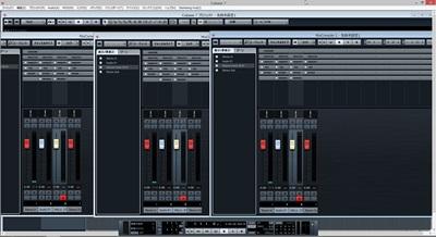 mixcons03.jpg