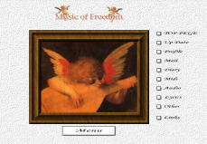 Music of Freedom 2004年版