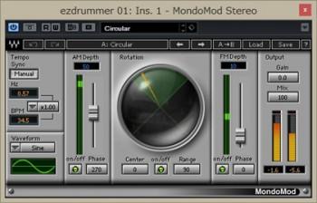 MondoMod