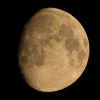 moon20140807