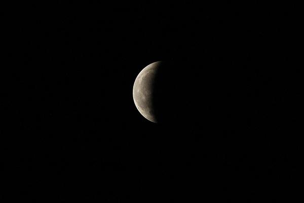 moon2014100806