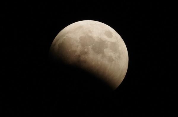 moon2014100807