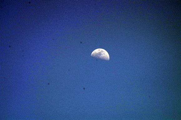 moon201502
