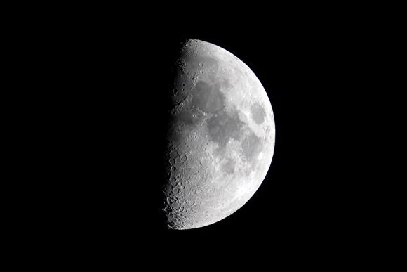 moon20150526