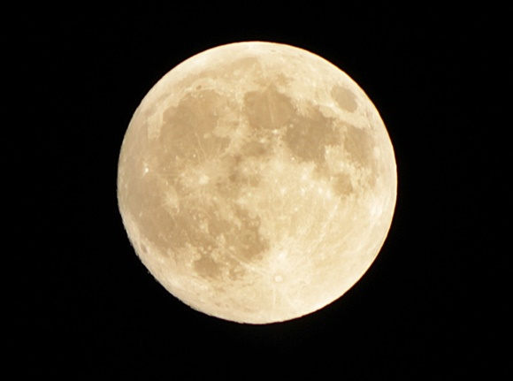 moon2015092707