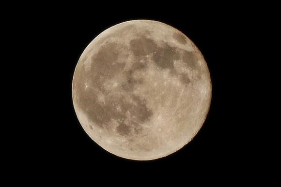 moon20160522