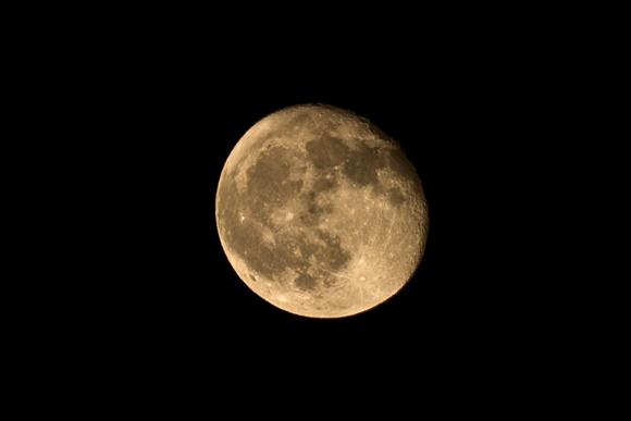 moon20160820