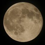 moon_20130525234319