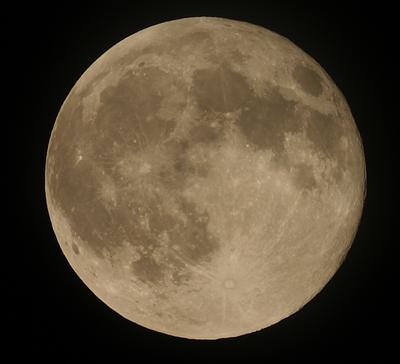 moon_20130525234319.jpg