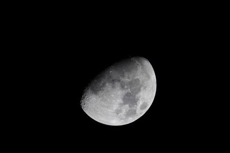 moon_20130525235445.jpg