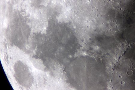 moon_20130526000838.jpg