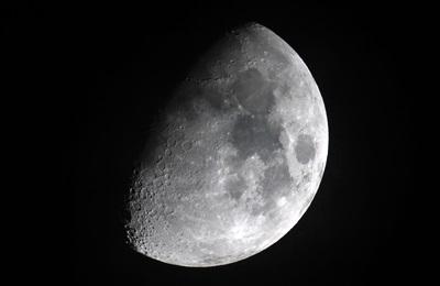 moon_20130605153059.jpg