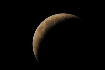 moon_20130613223709.jpg