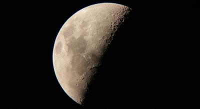 moon_20130616230504.jpg