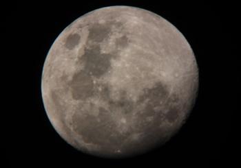 moon_20131116013621c50.jpg