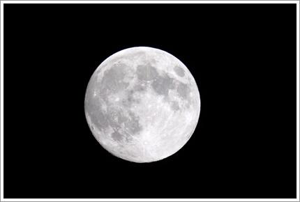 moontyokusyou.jpg