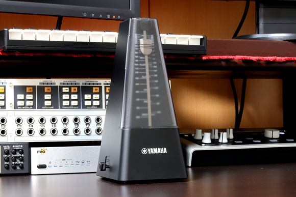 YAMAHA METRONOME MP-90