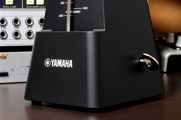 ヤマハ メトロノーム MP-90