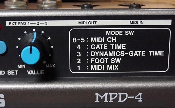 mpd408