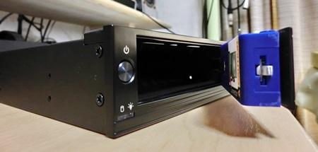 MV-HDD5RAc