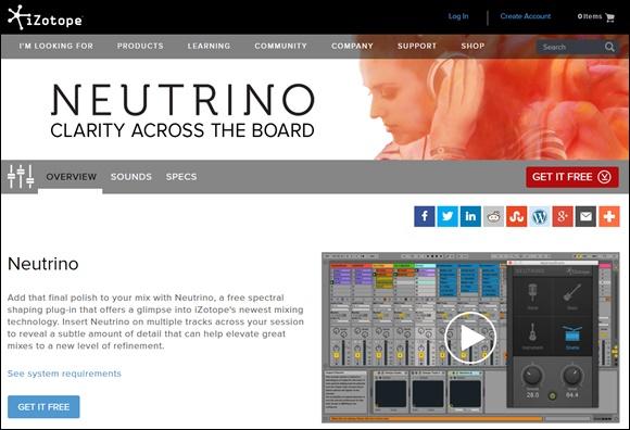 neutrino03