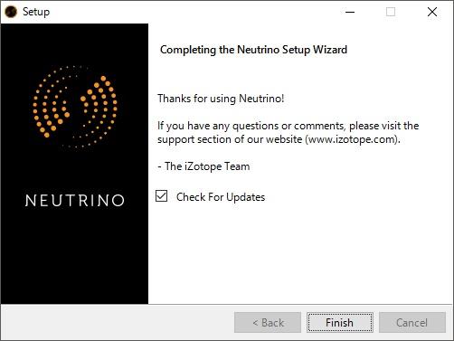 neutrino12