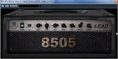 nick_crow_8505_lead