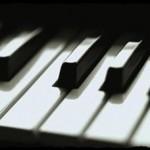 piano_20110601153949
