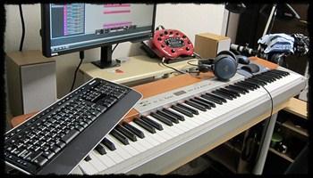 YAMAHA P-120 電子ピアノ