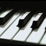 piano_20111125211205