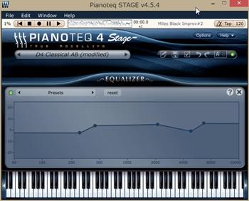 PIANOTEQ404.jpg
