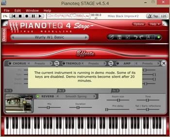 PIANOTEQ406.jpg