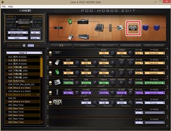 POD_HD500_Edit.jpg