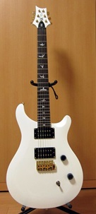 Paul Reed Smith SE Dave Navarro Signature Model