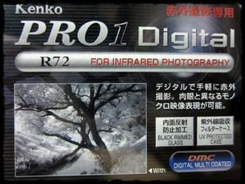 r7202.jpg