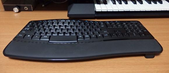 Sculpt Comfort Keyboard