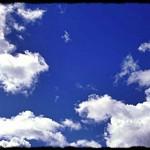 sky_20111114212305