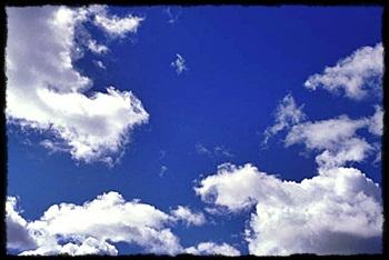 sky_20111114212305.jpg