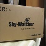 skywatchergoto01