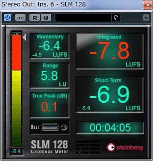 SLM12801.jpg