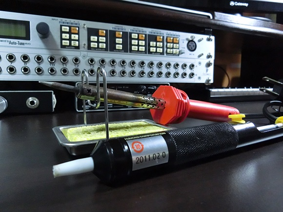 solder01
