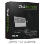 sonar201501