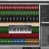 soundation01