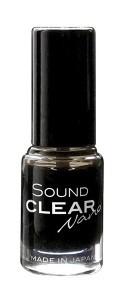 Sound Clear Nano