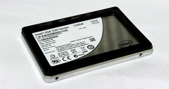 SSDのメモリタイプ