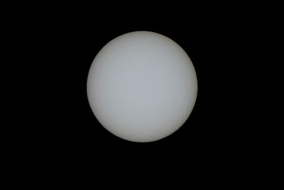sun2060821